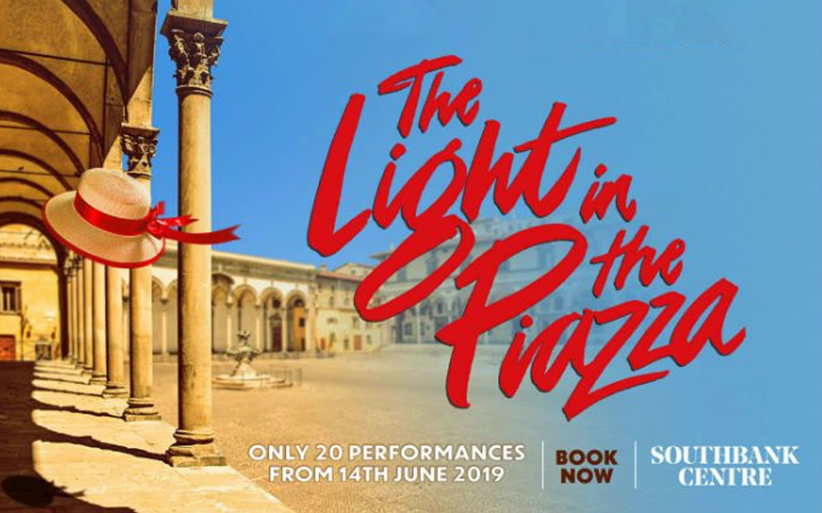 the light in the piazza-1