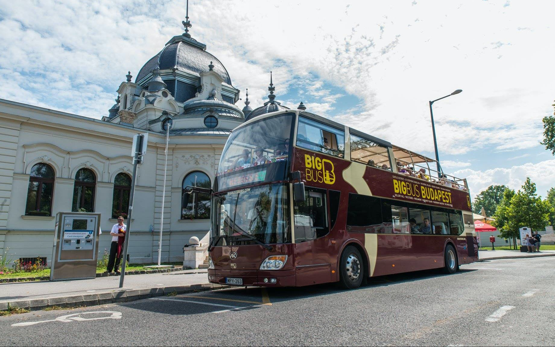 budapest: hop-on hop-off classic ticket-3