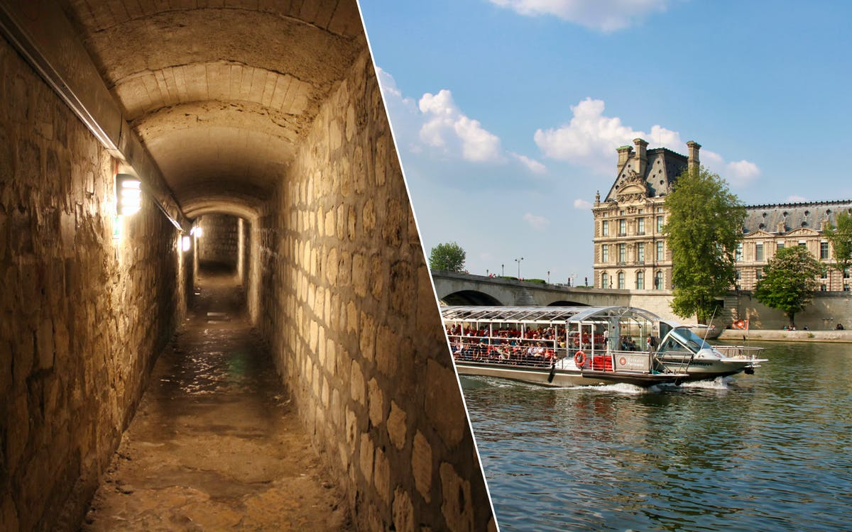 seine river cruise and catacombs combo-1