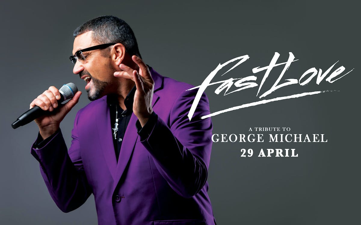 fastlove - a tribute to george michael-1