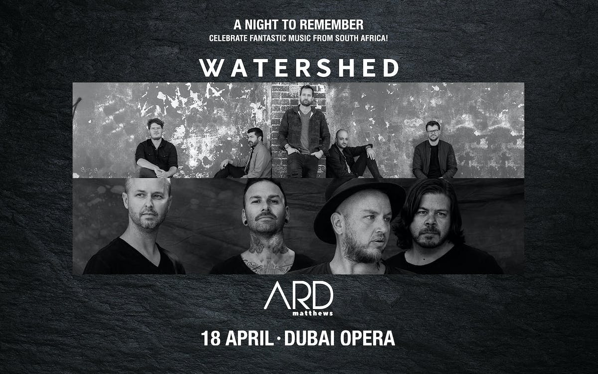 watershed and ard matthews-1
