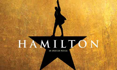 cheap vegas tickets hamilton