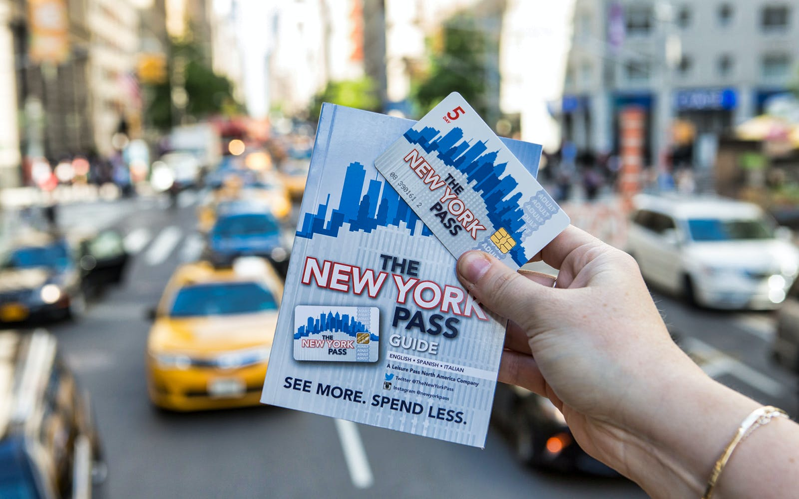the new york pass-1
