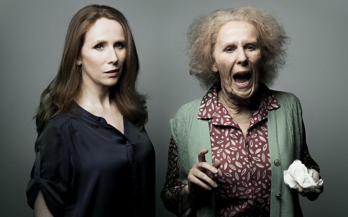 the catherine tate show live-2