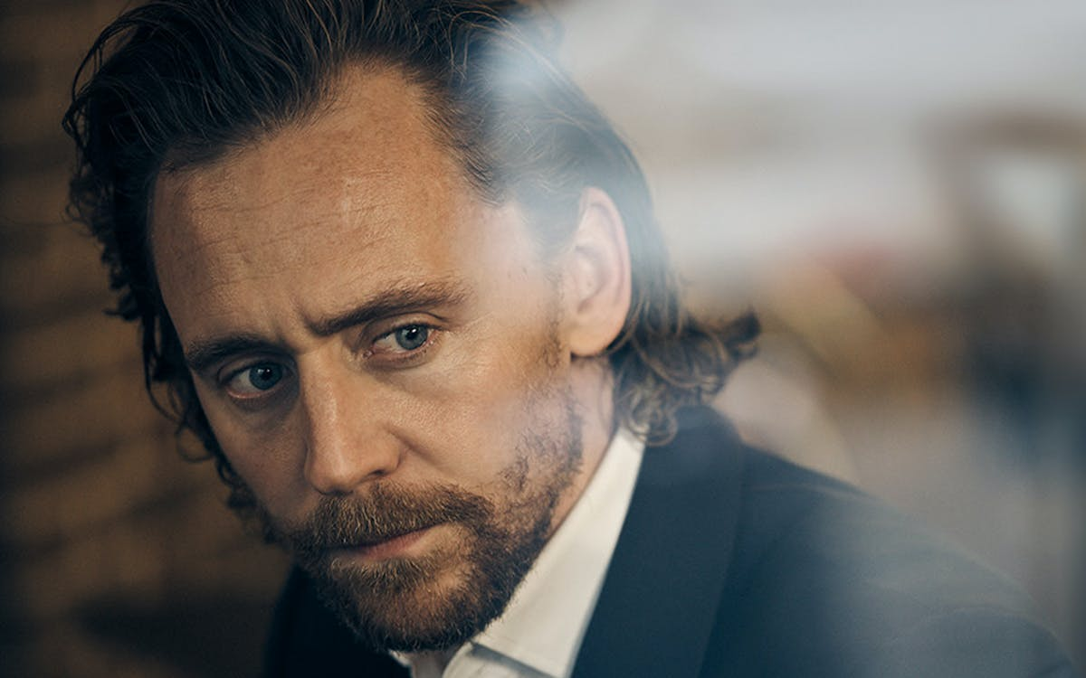 betrayal play london tickets