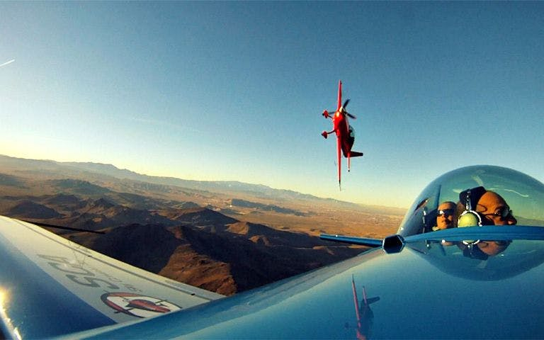 flight aerobatics adventure-1