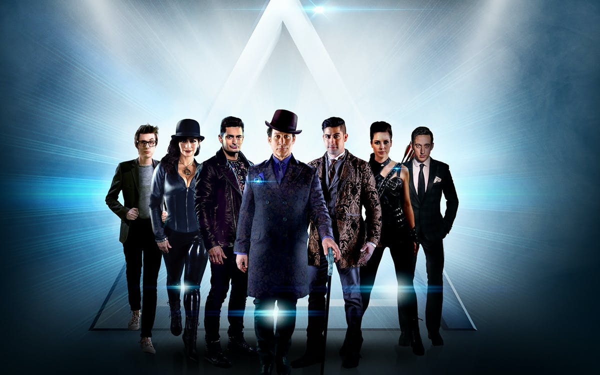 the illusionists: direct from broadway-2