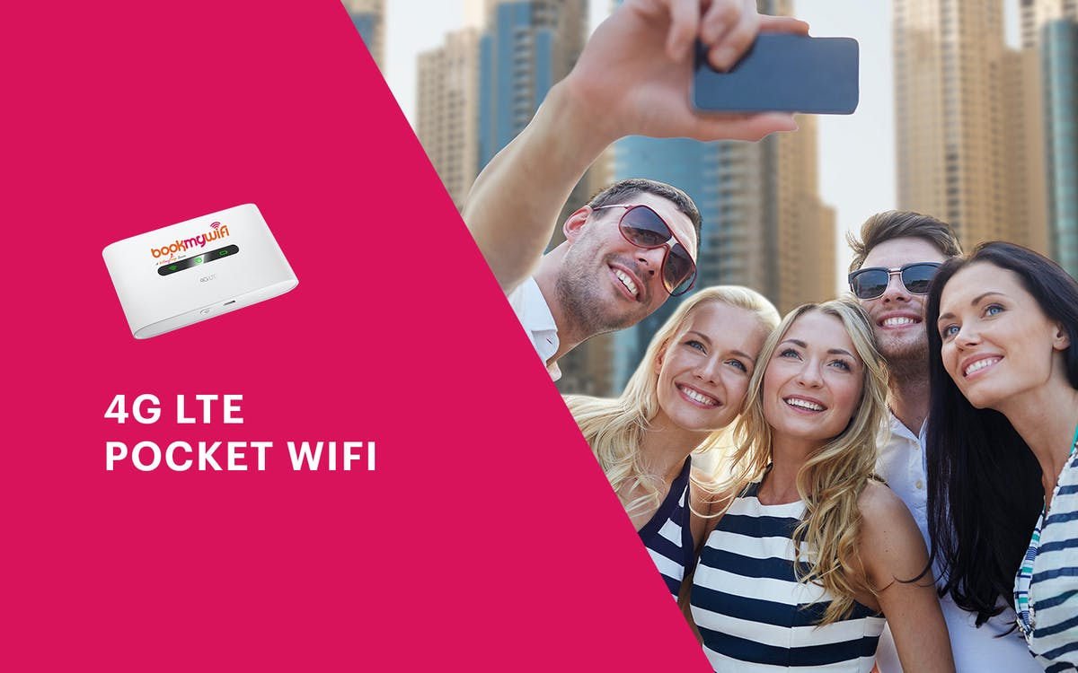 4g lte pocket wifi rental for dubai-1