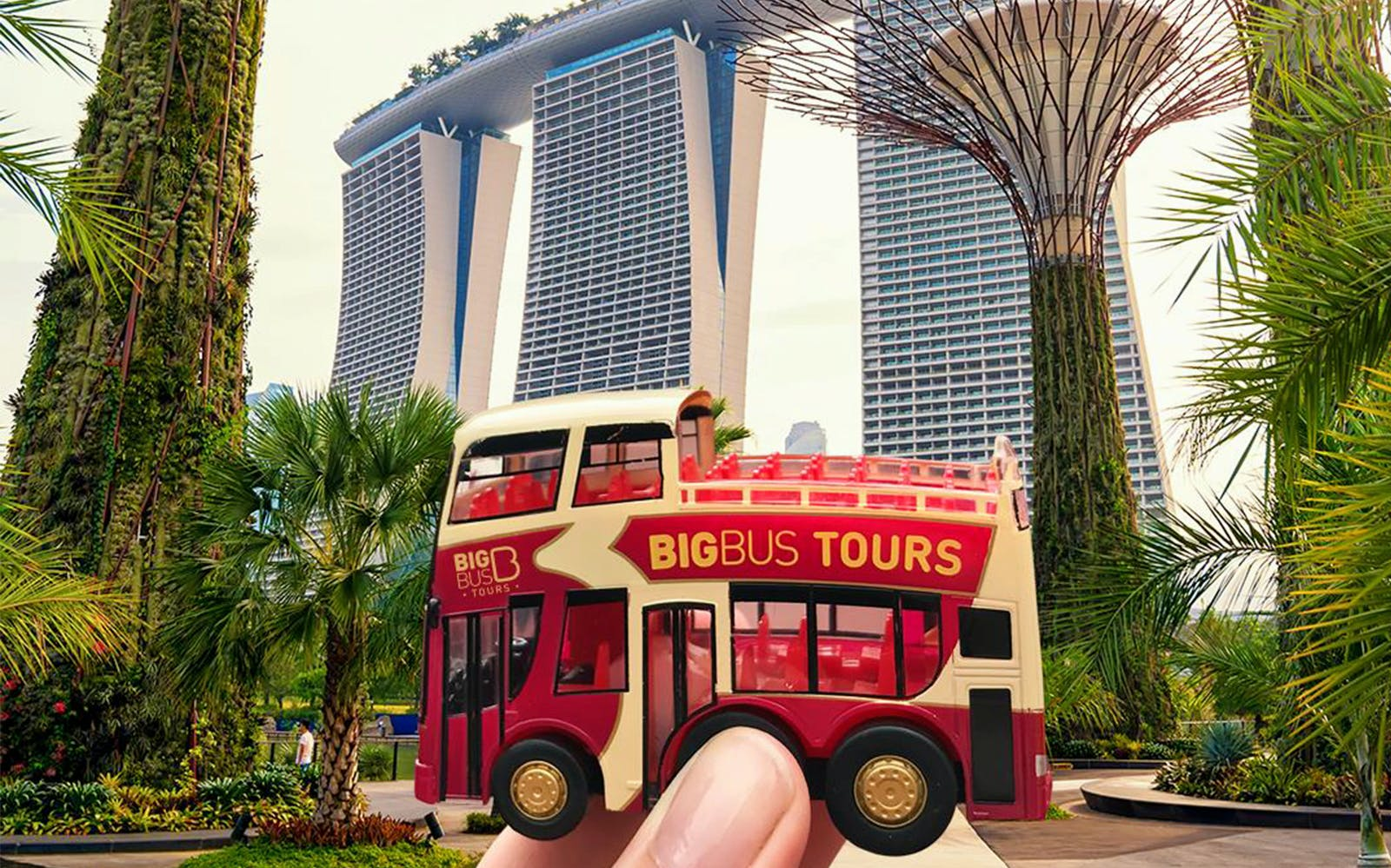 singapore: hop-on hop-off classic ticket-3