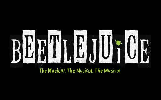 beetlejuice discount tickets