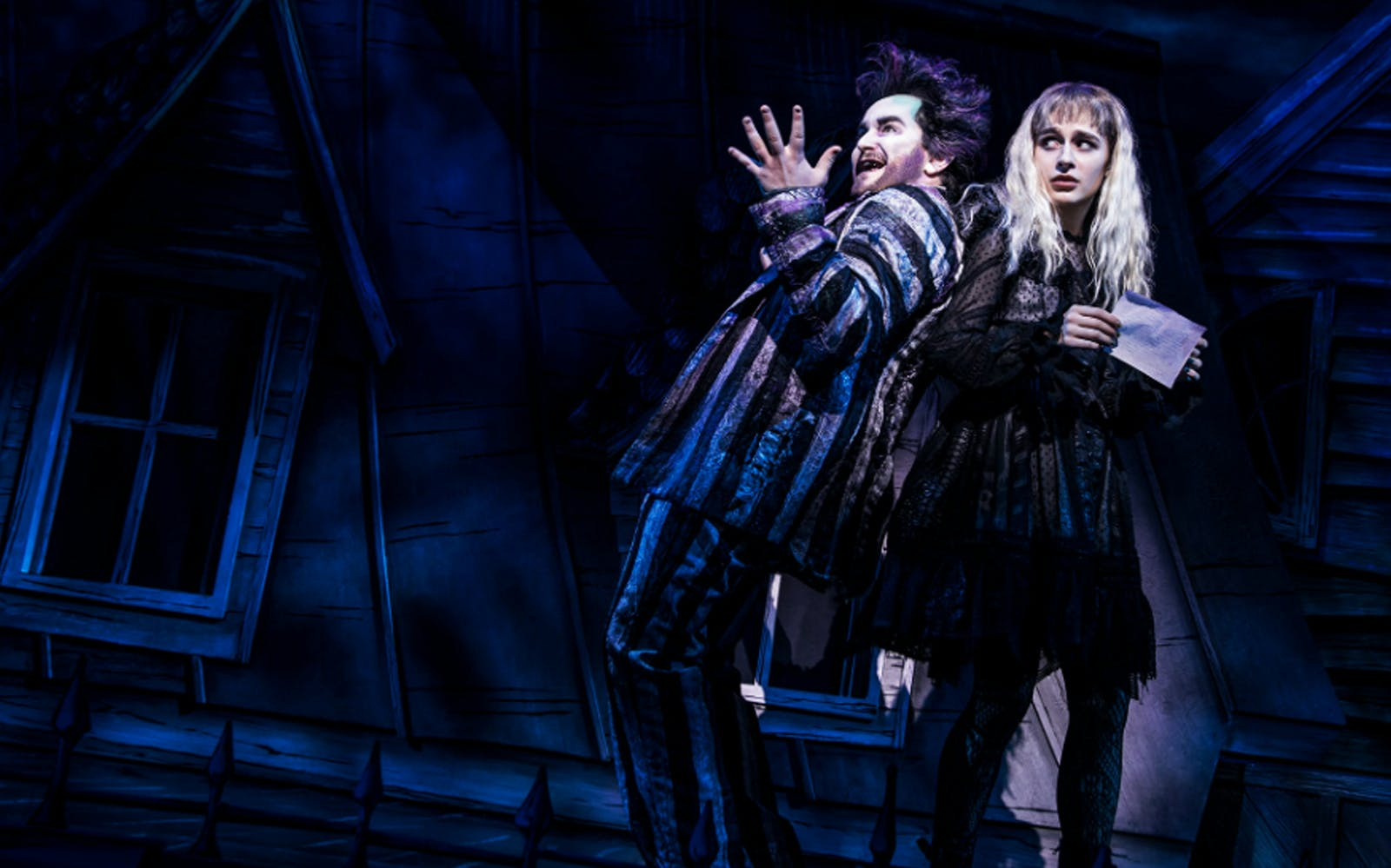beetlejuice broadway tickets