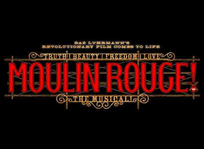 Moulin Rouge broadway tickets 1