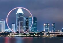 singapore-flyer-3