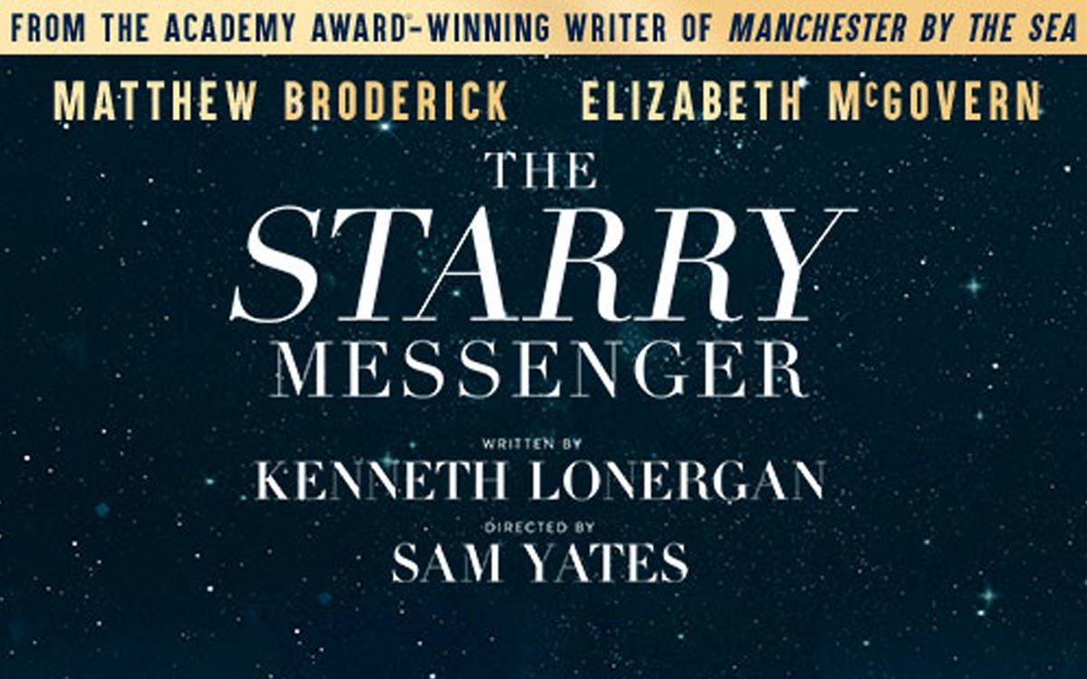 the starry messenger-1