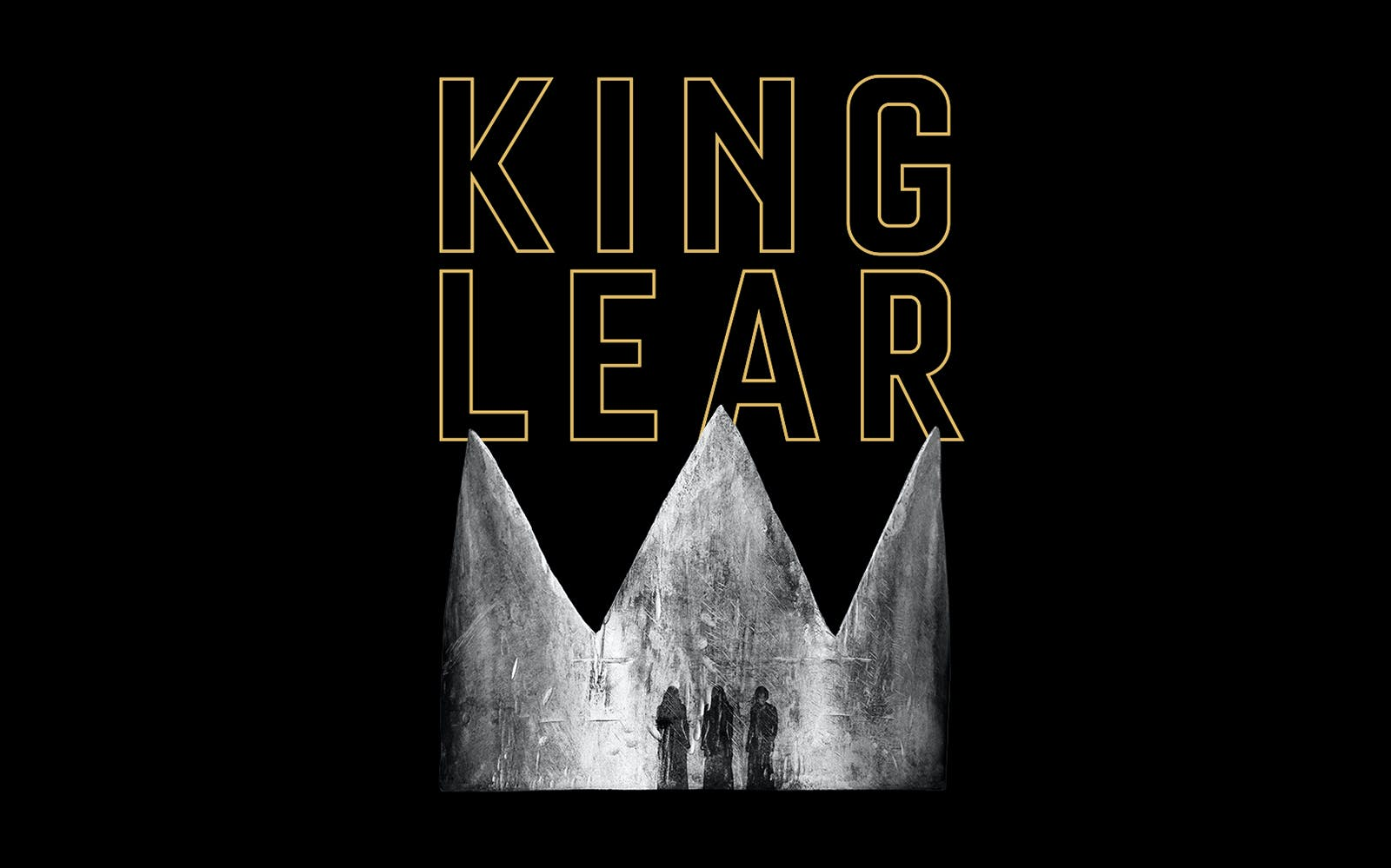Best Broadway Shows - King Lear