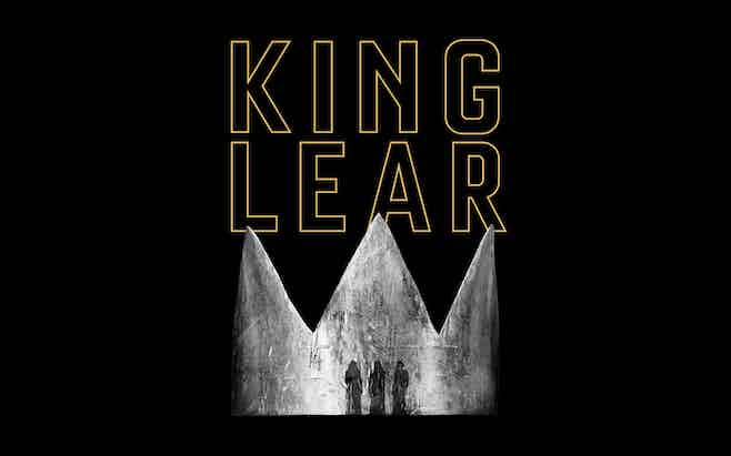King Lear Broadway Discount Tickets