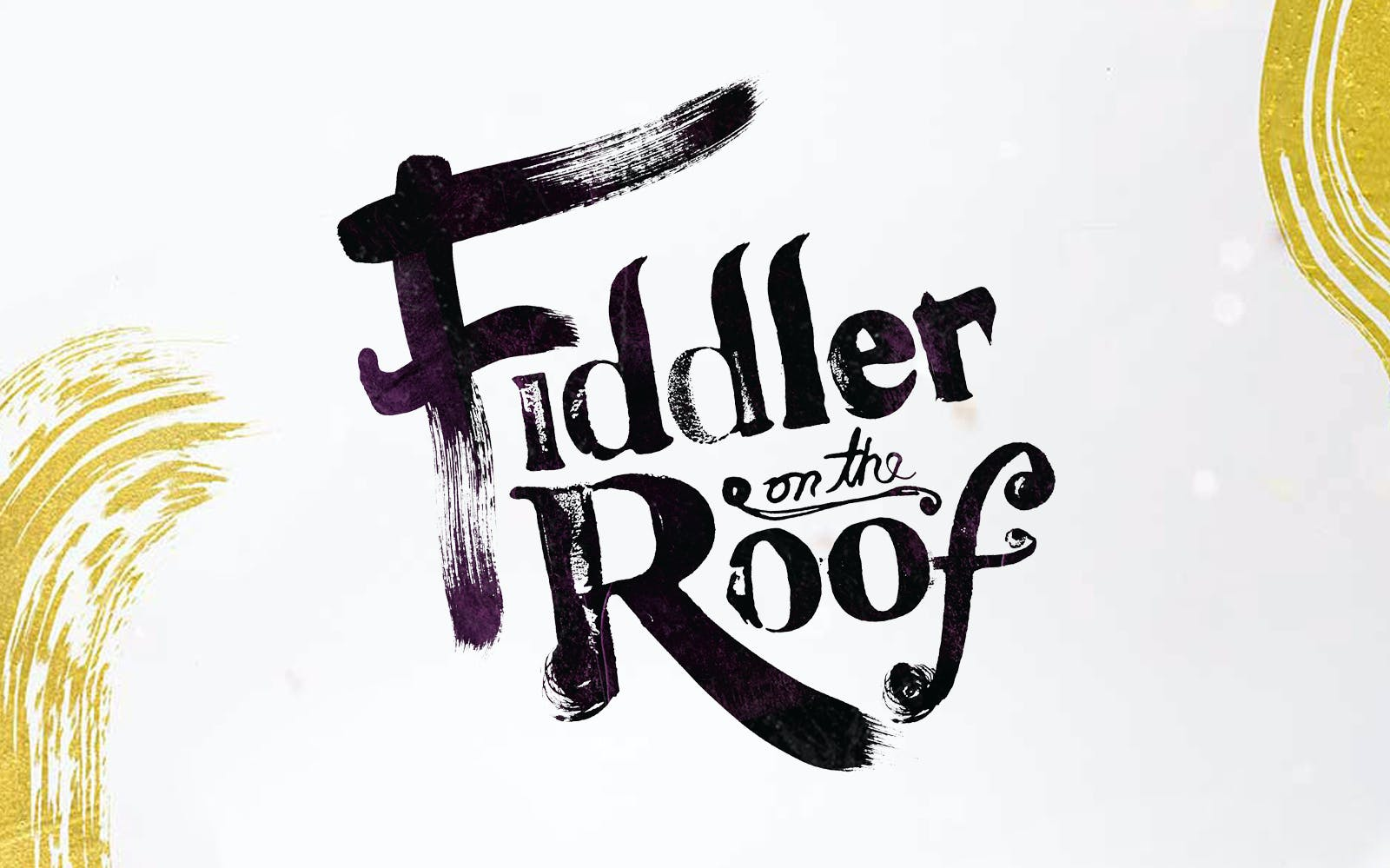 Best Broadway Shows - Fiddler On The Roof