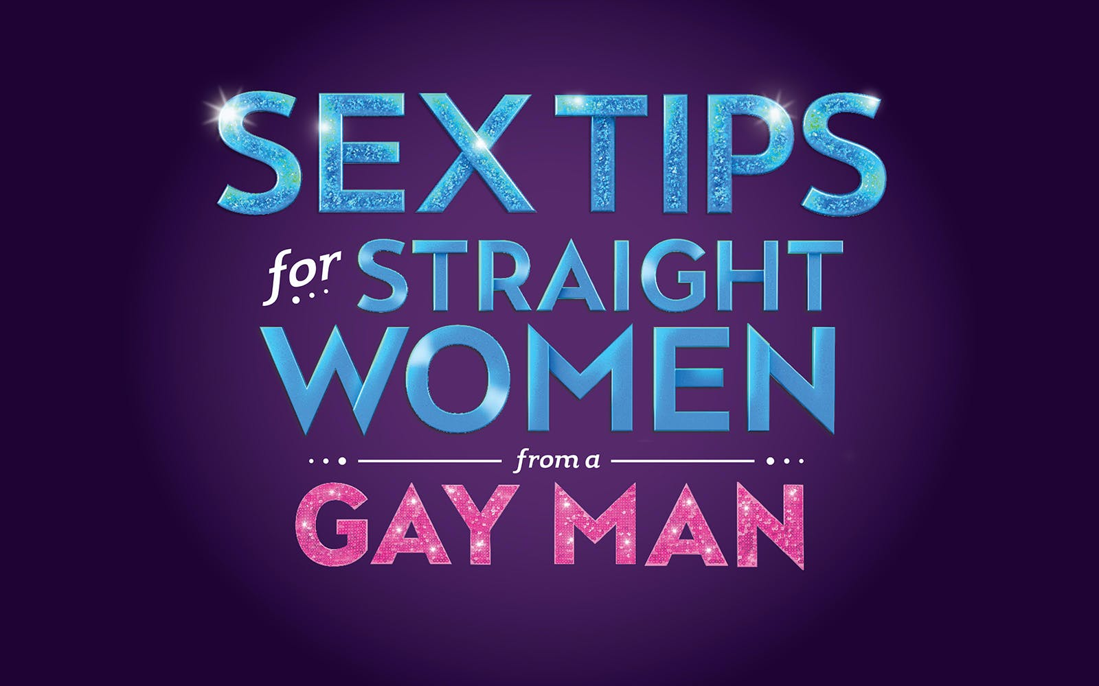 sex tips for straight women from a gay man-1