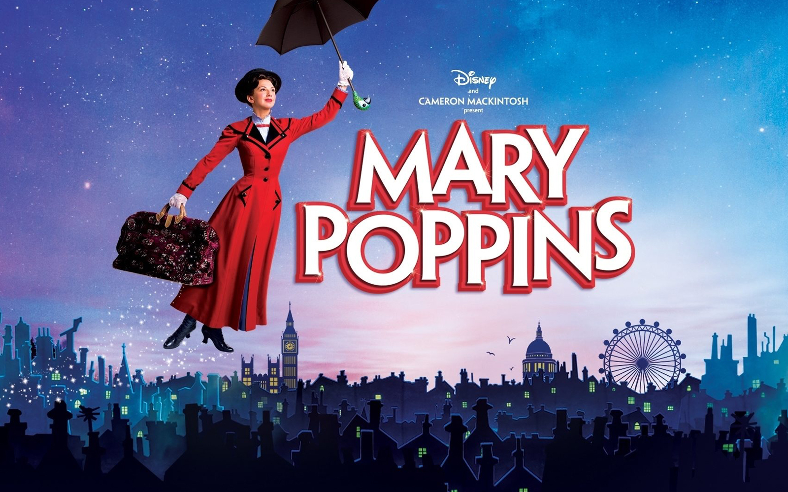 293db697 2152 4342 895b 7c8631d8646f 10051 london mary poppins 01