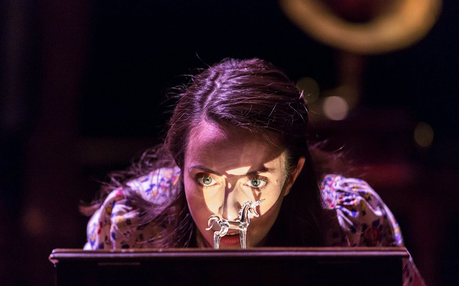 the glass menagerie-2