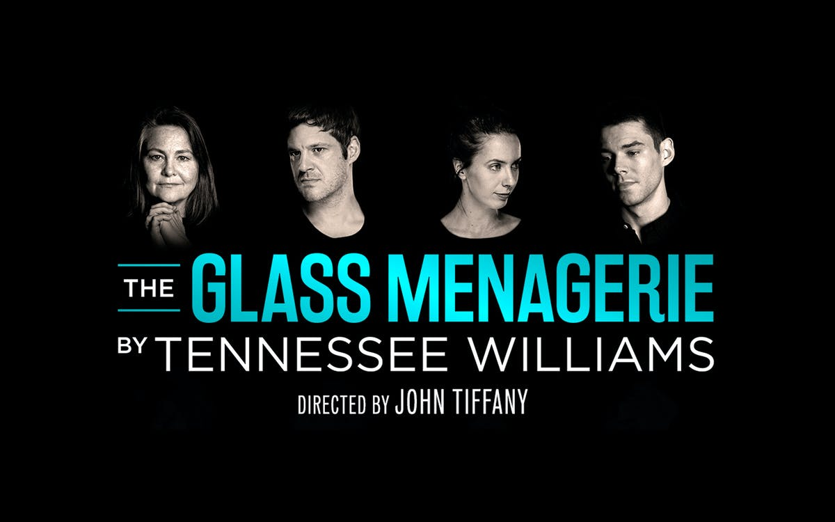 the glass menagerie-1