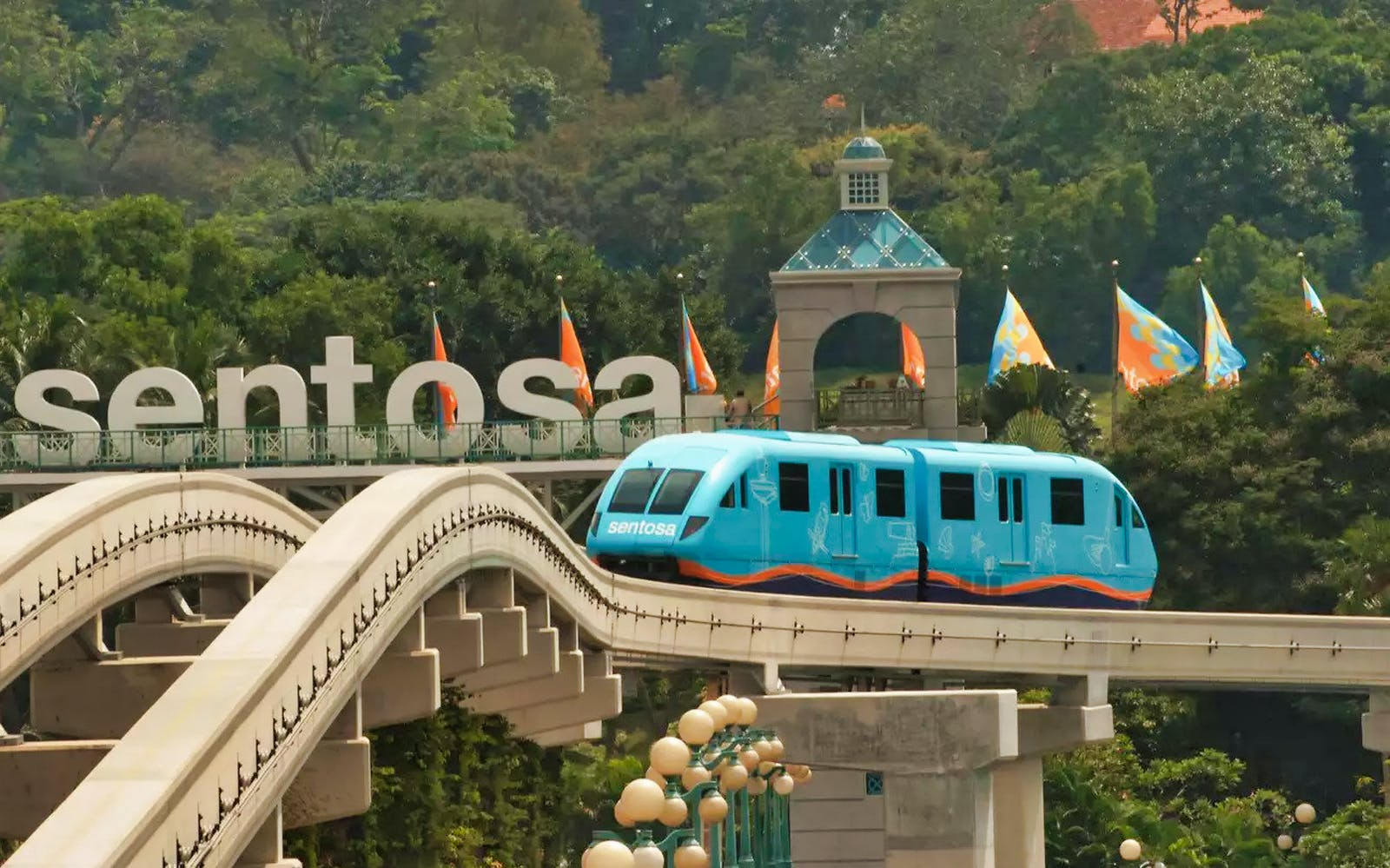 sentosa express train ticket-1