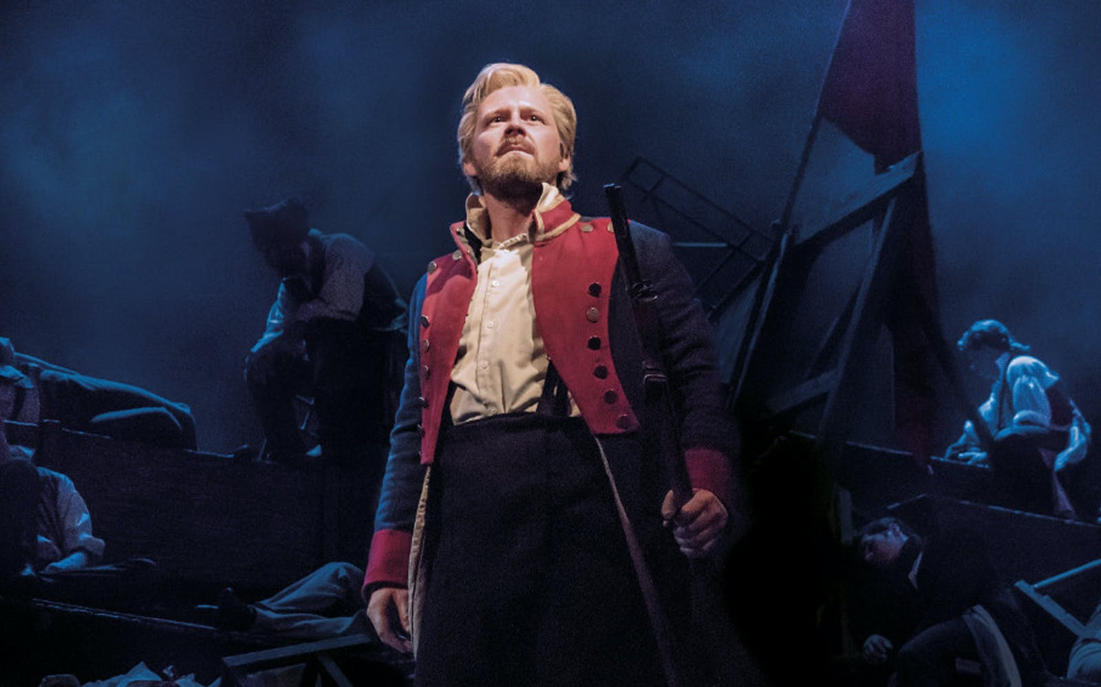 les miserables: the all-star staged concert-2