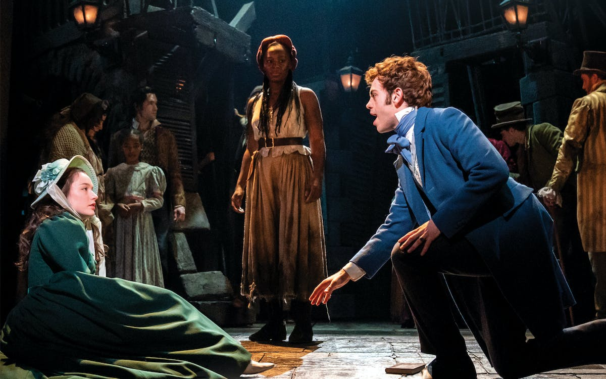 les miserables: the all-star staged concert-0