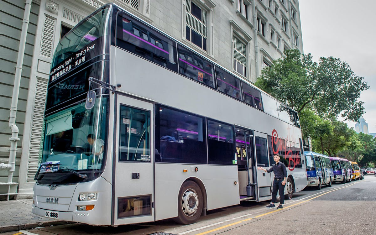 hong kong crystal bus tour-2