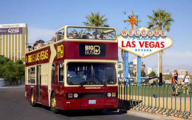 gc south rim and las vegas combo bus tour-1