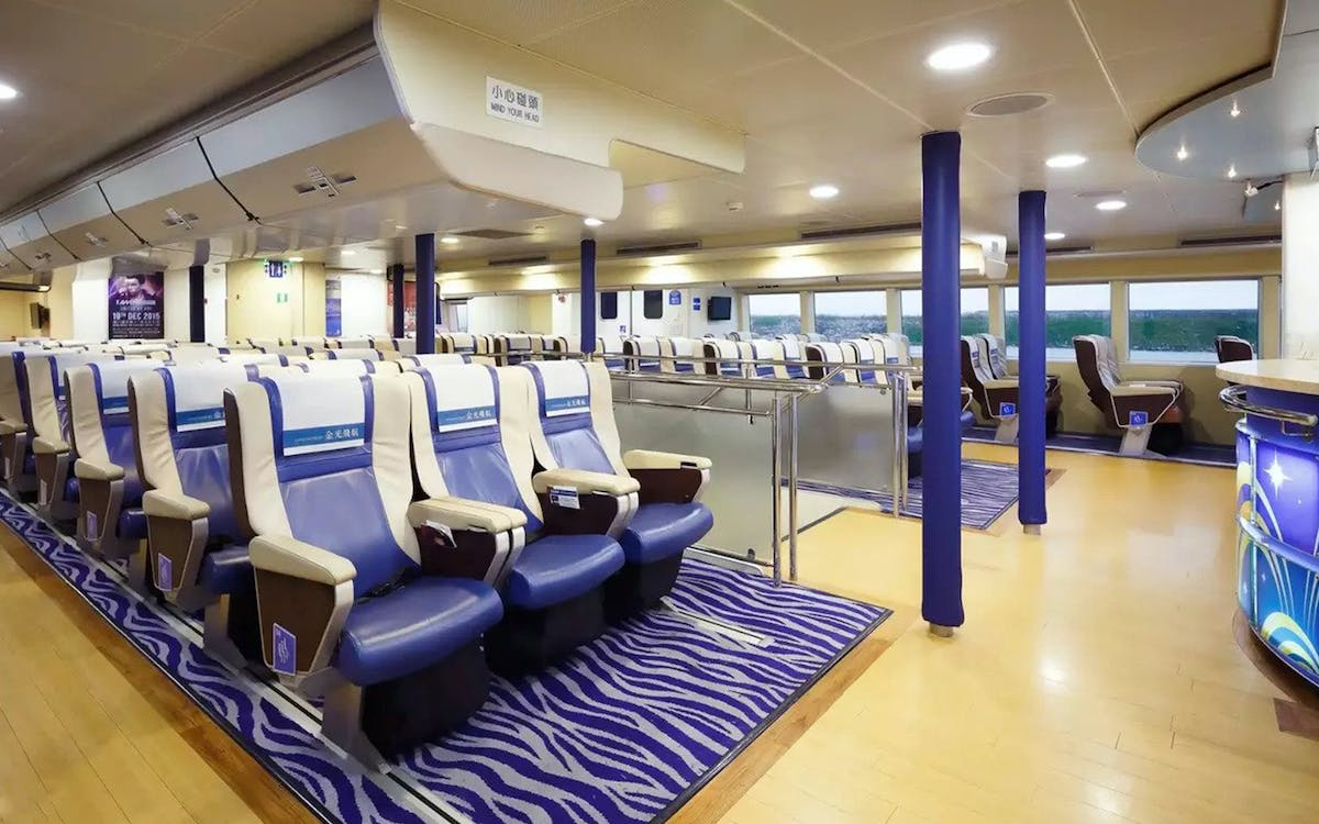 cotai ferry transfers between hong kong & macau (taipa)-3