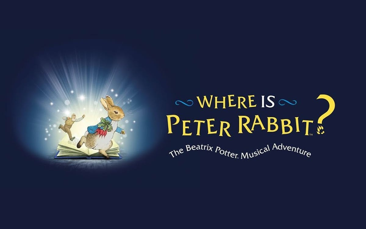 where is peter rabbit?-1