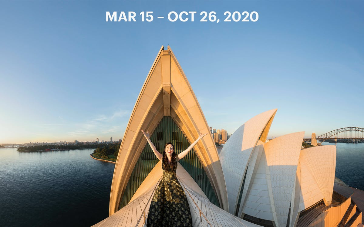 great opera hits - opera at the sydney opera house-1