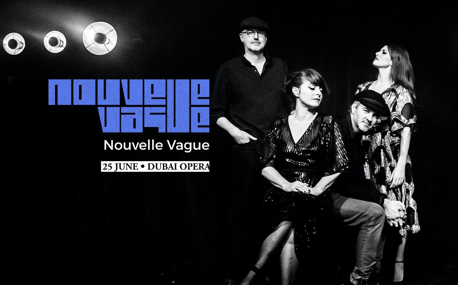 nouvelle vague-1