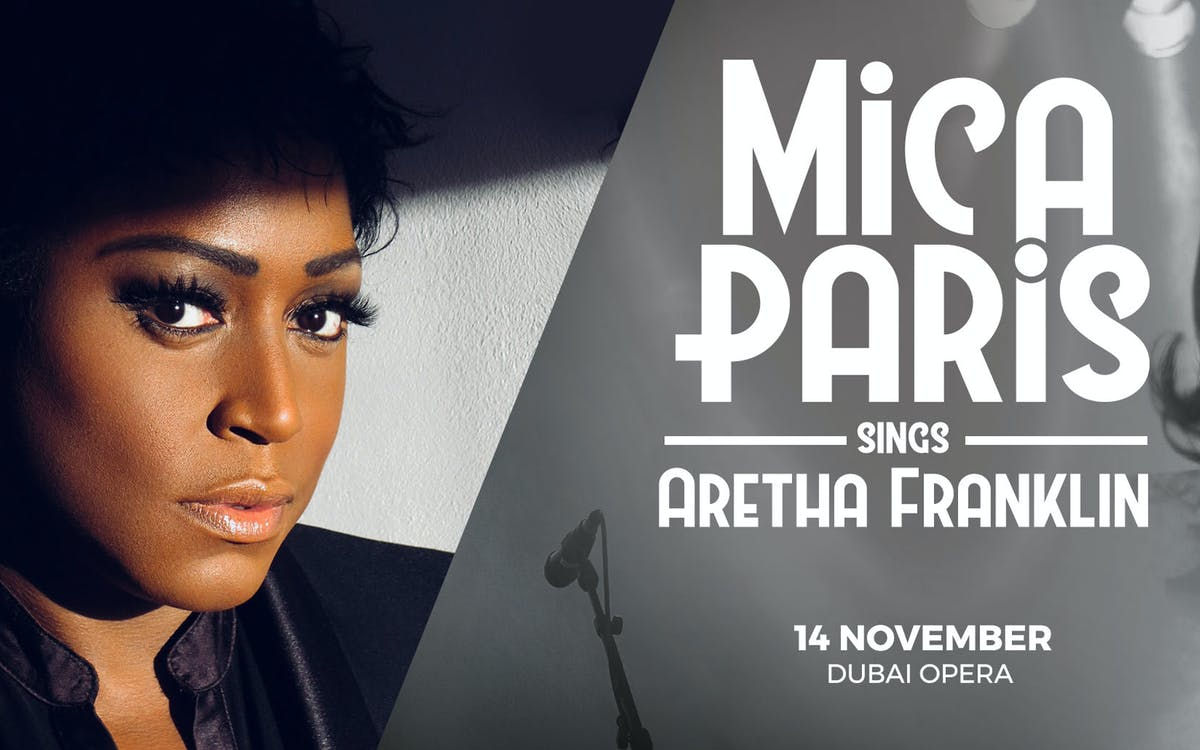 mica paris sings aretha franklin-1