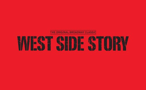 West Side Story - Musical at the Sydney Opera House