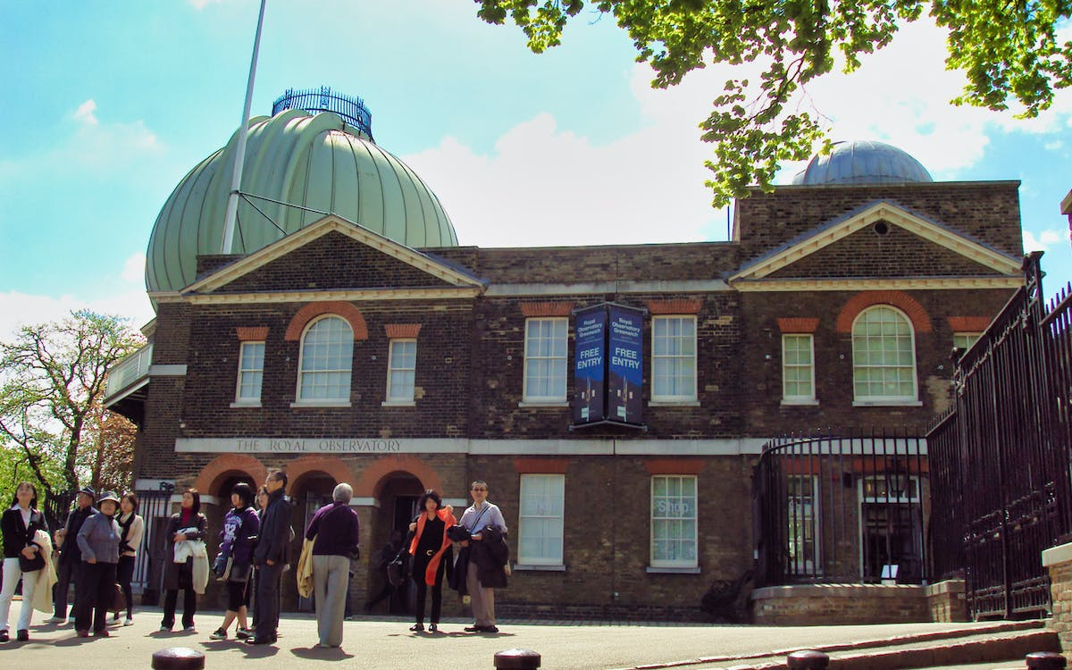 royal observatory greenwich entrance tickets-3