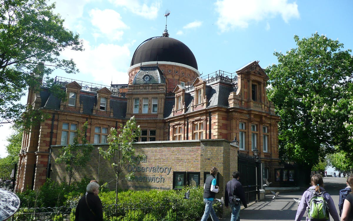royal observatory greenwich entrance tickets-2