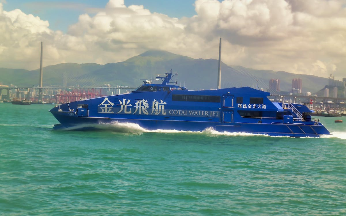 cotai ferry transfers between kowloon and macau (taipa)-2