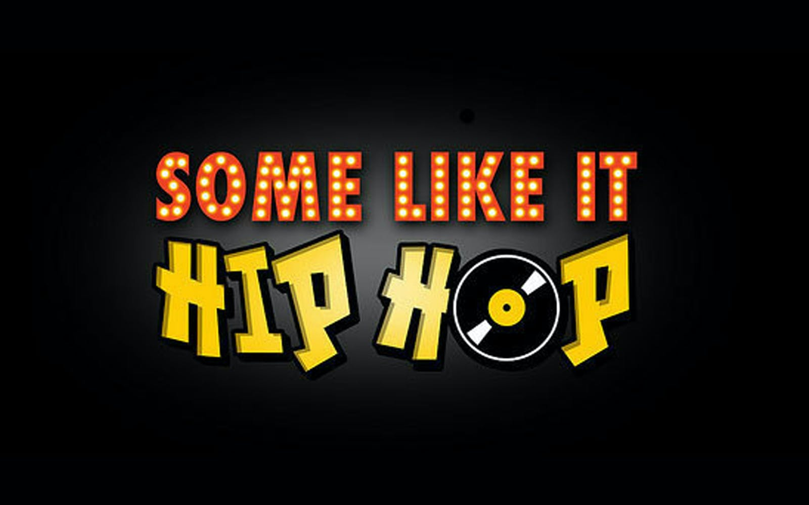 zoonation: some like it hip hop-1