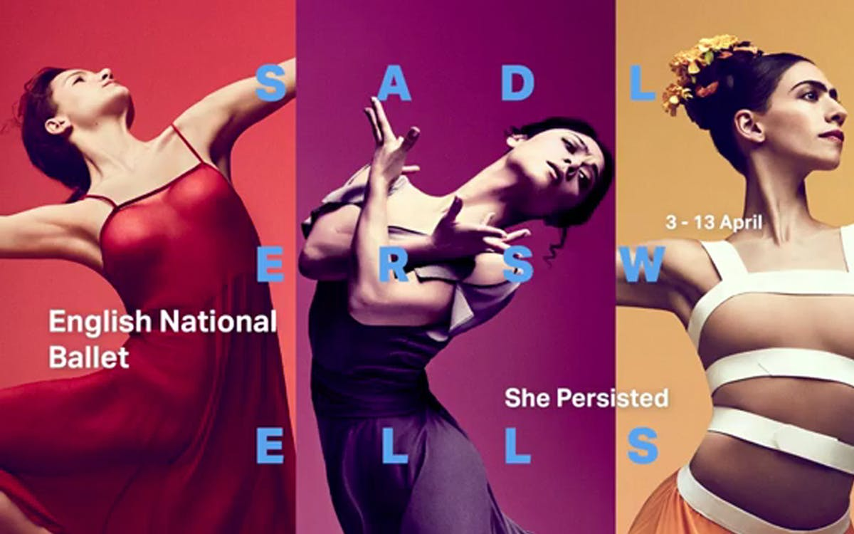 english national ballet: she persisted-1