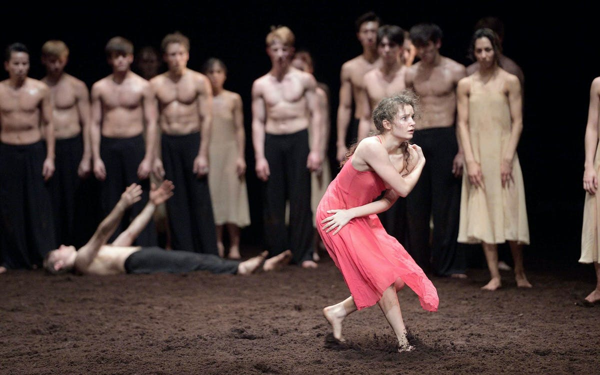 english national ballet: she persisted-2