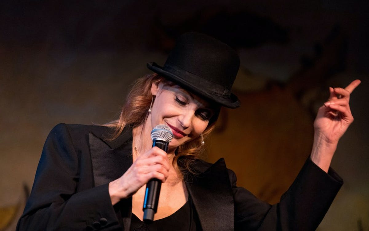 ute lemper: rendezvous with marlene-2