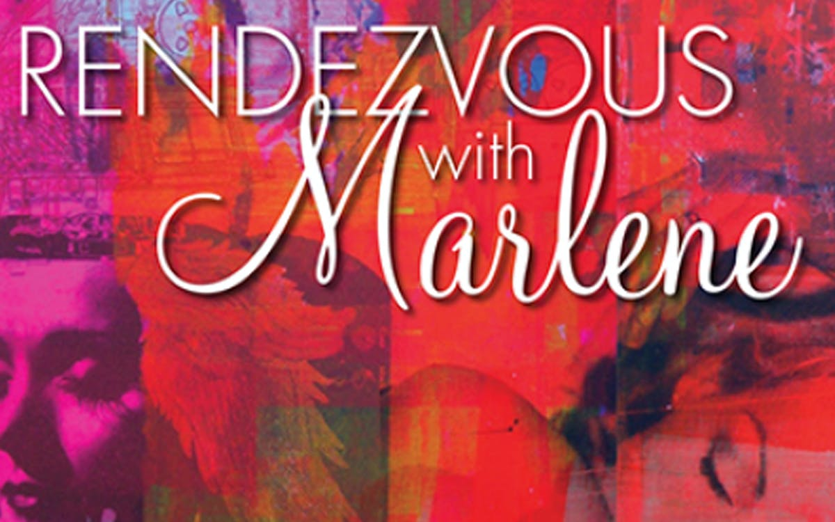 ute lemper: rendezvous with marlene-1