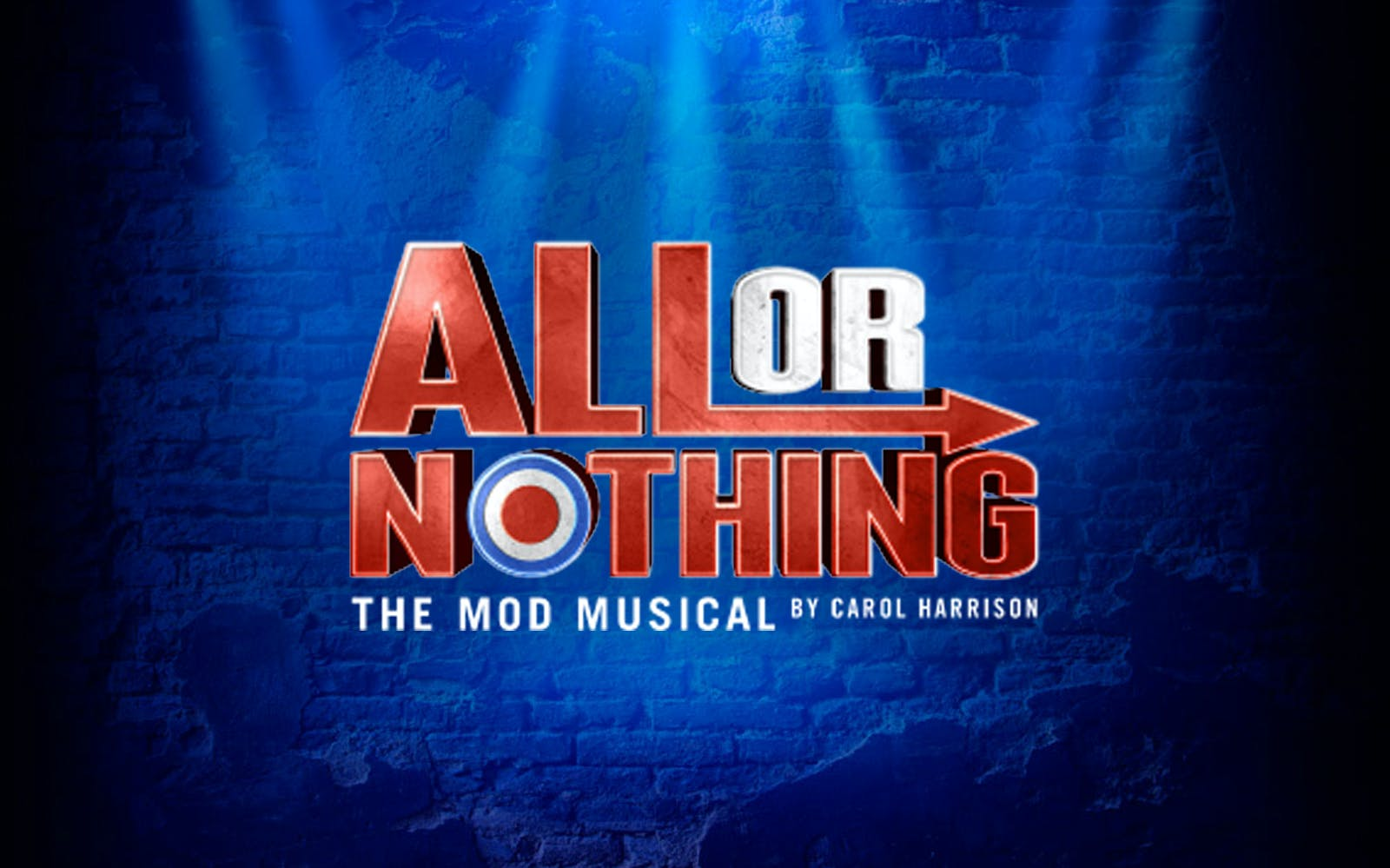 the all or nothing experience-1