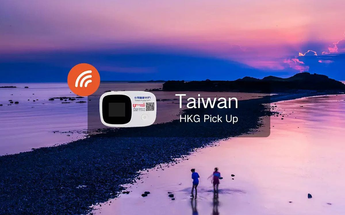 taiwan 4g unlimited data pick up from hong kong-1