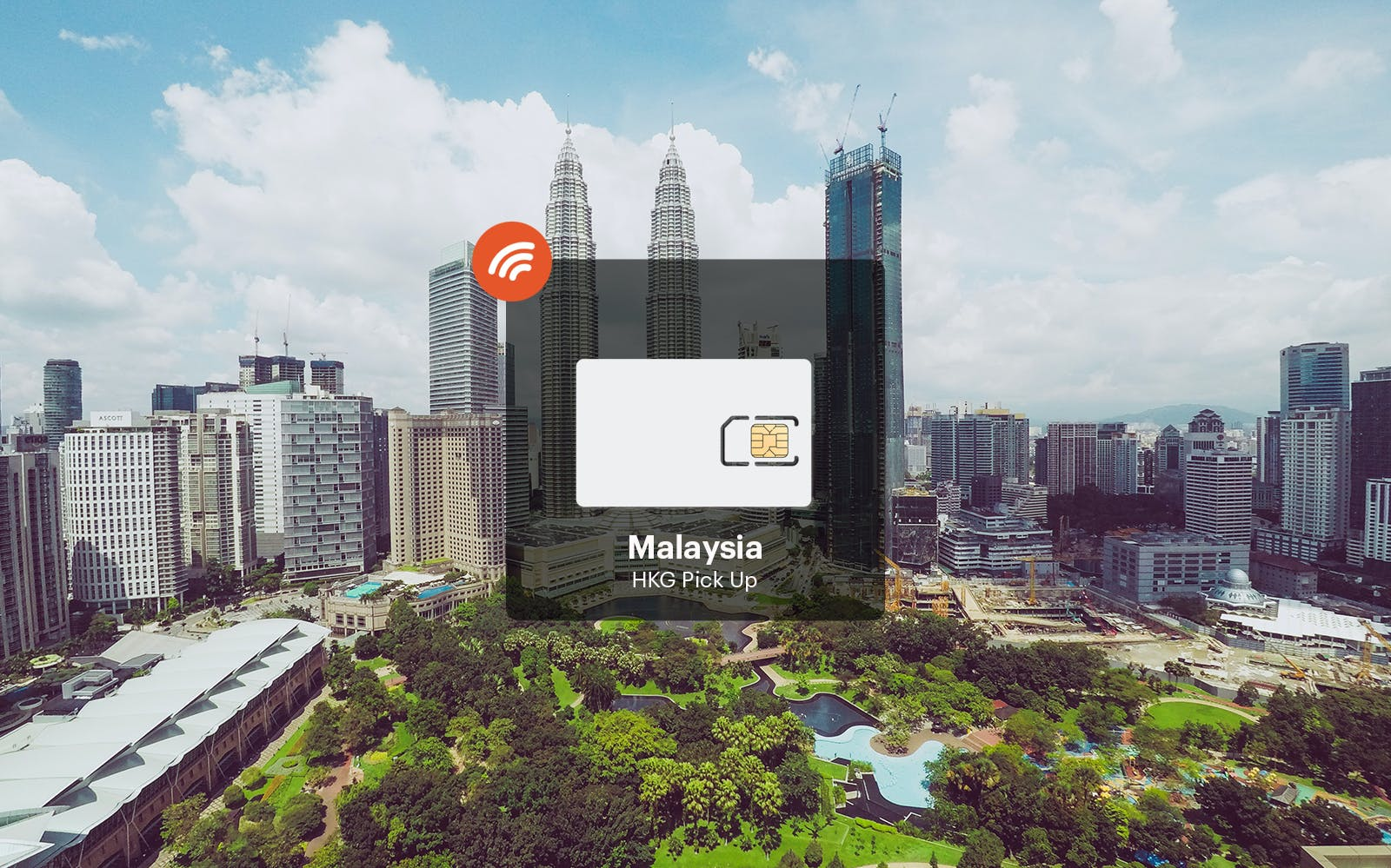 malaysia 4g unlimited data pick up from hong kong-1