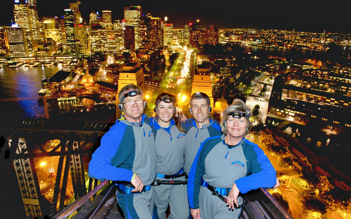 sydney bridgeclimb summit-1