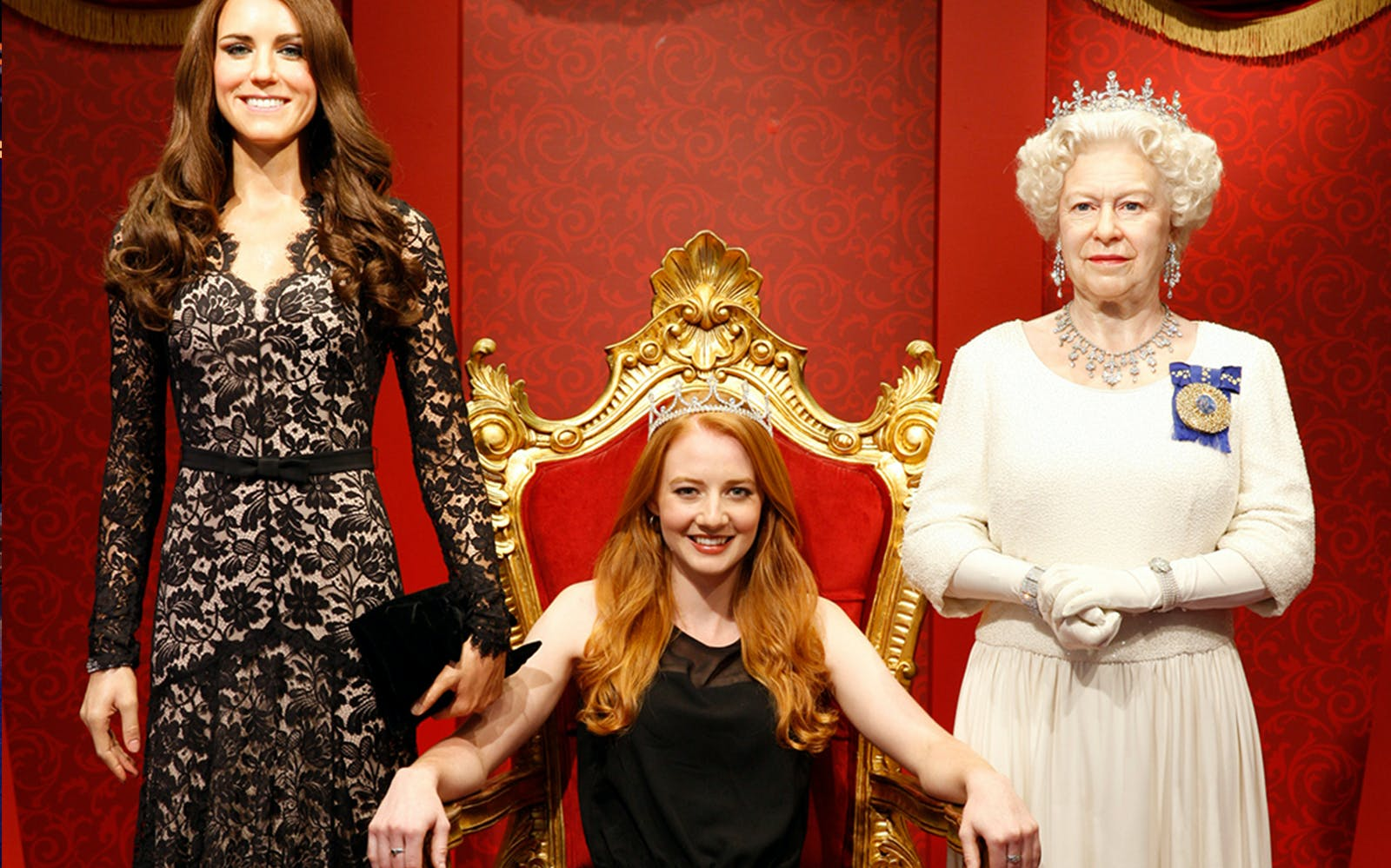 skip the line tickets to madame tussauds sydney-6