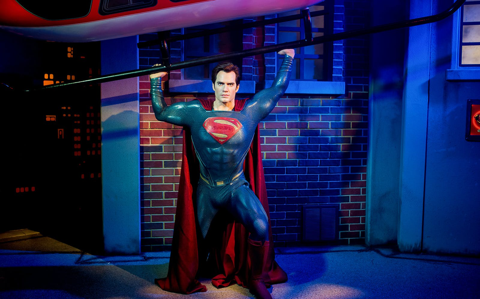 skip the line tickets to madame tussauds sydney-1